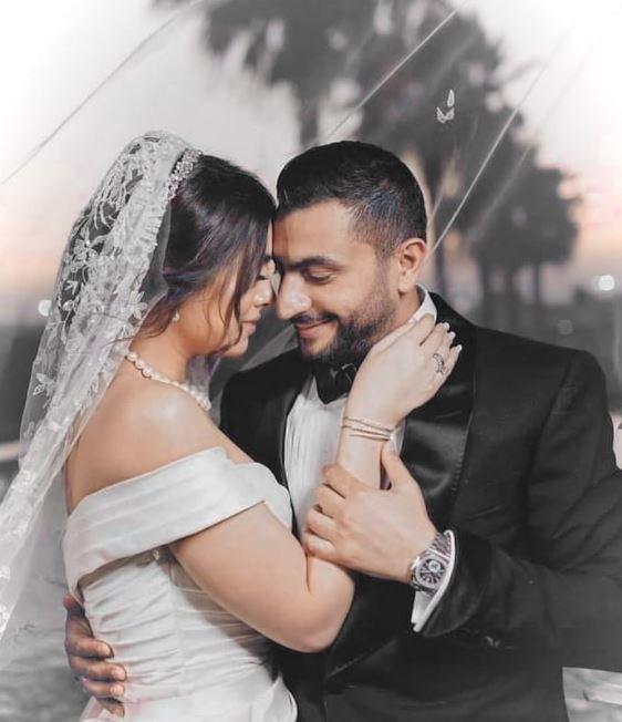 52122-هاجر-احمد-وزوجها-(7).jpg