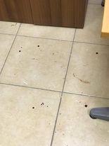 الكيلة تُصدر بياناً بشأن الاعتداء على صيدلاني في مركز طوارئ بيرنبالا