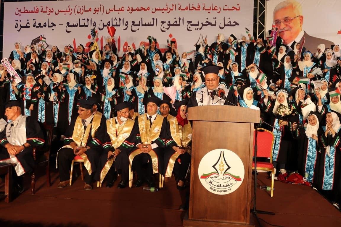 أبو هولي: الطريق الوحيد لتطبيق السلام هو العودة للأمم المتحدة والاحتكام لقراراتها