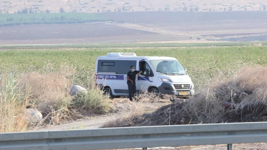 """الإعلام العبري يكشف تفاصيل حادث هروب 6 أسرى من سجن """"جلبوع"""""""