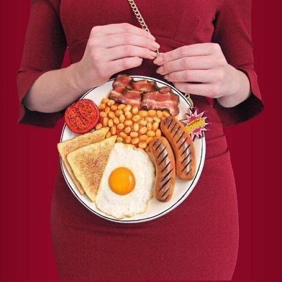 95828-حقيبة-على-شكل-وجبة-متكاملة.jpg