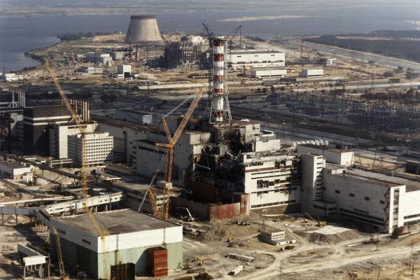chernobyl_lessons